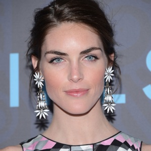 Hilary Rhoda Biography, Age, Height, Weight, Family, Wiki & More