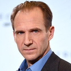 Ralph Fiennes Biography, Age, Height, Weight, Family, Wiki & More