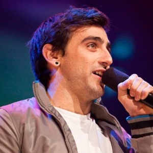 Jacob Hoggard Biography, Age, Height, Weight, Family, Wiki & More
