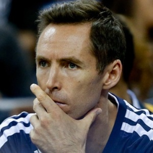 Steve Nash Biography, Age, Wife, Children, Family, Wiki & More