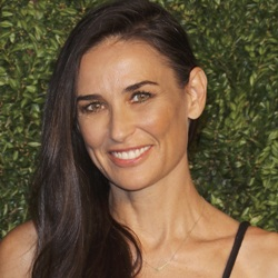Demi Moore Biography, Age, Ex-husband, Children, Family, Wiki & More
