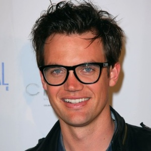 Tyler Hilton Biography, Age, Height, Weight, Family, Wiki & More