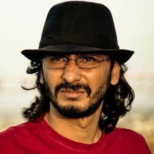 Abhishek Chaubey Biography, Age, Height, Weight, Family, Caste, Wiki & More