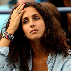 Xisca Perello Biography, Age, Height, Weight, Husband, Children, Family, Wiki & More