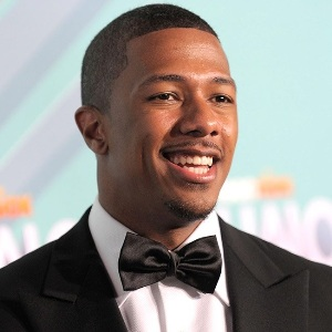 Nick Cannon Biography, Age, Height, Weight, Family, Wiki & More