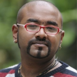 Benny Dayal Biography, Age, Wife, Children, Family, Wiki & More