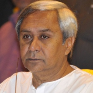 Naveen Patnaik Age, Height, Weight, Family, Caste, Wiki & More