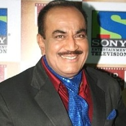 Shivaji Satam Biography, Age, Height, Weight, Family, Caste, Wiki & More