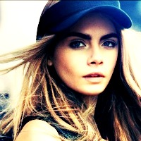 Cara Delevingne Biography, Age, Height, Weight, Family, Wiki & More