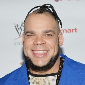 Brodus Clay Biography, Age, Height, Weight, Girlfriend, Family, Wiki & More
