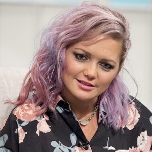 Hannah Spearritt Biography, Age, Height, Weight, Family, Wiki & More