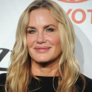 Daryl Hannah Biography, Age, Height, Weight, Family, Wiki & More