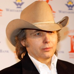 Dwight Yoakam Biography, Age, Height, Weight, Family, Wiki & More