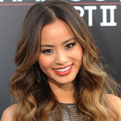 Jamie Chung Biography, Age, Height, Weight, Family, Wiki & More