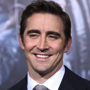 Lee Pace Biography, Age, Height, Weight, Family, Wiki & More