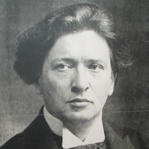 Ferruccio Busoni Biography, Age, Death, Height, Weight, Family, Wiki & More