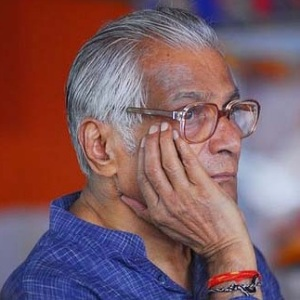 George Fernandes Biography, Age, Death, Wife, Children, Family, Caste, Wiki & More