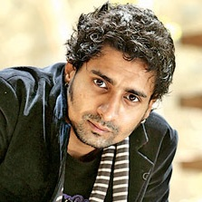 Chandan Roy Sanyal Biography, Age, Height, Weight, Family, Caste, Wiki & More