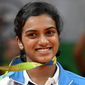 P. V. Sindhu Biography, Age, Height, Weight, Boyfriend, Family, Wiki & More