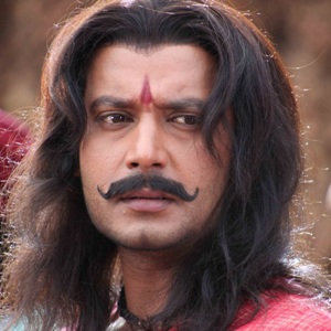 Darshan Biography, Age, Wife, Children, Family, Caste, Wiki & More