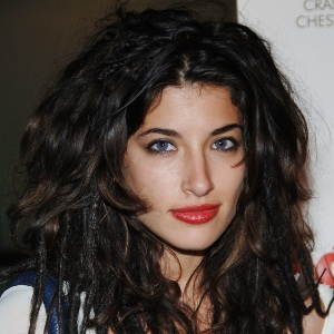 Tania Raymonde Biography, Age, Height, Weight, Family, Wiki & More