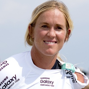 Bethany Hamilton Biography, Age, Husband, Children, Family, Wiki & More