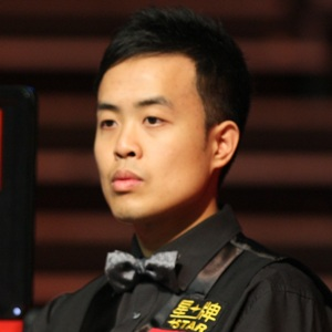 Marco Fu Biography, Age, Height, Weight, Family, Wiki & More