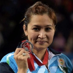 Jwala Gutta Biography, Age, Ex-husband, Children, Family, Caste, Wiki & More