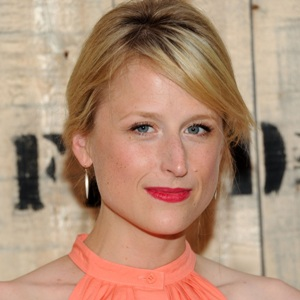 Mamie Gummer Biography, Age, Height, Weight, Family, Wiki & More