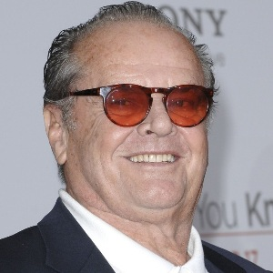 Jack Nicholson Biography, Age, Height, Weight, Family, Wiki & More