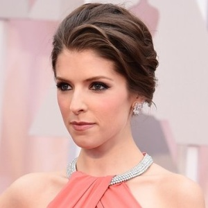 Anna Kendrick Biography, Age, Height, Weight, Family, Wiki & More