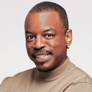 LeVar Burton Biography, Age, Height, Weight, Family, Wiki & More