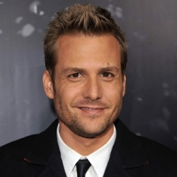 Gabriel Macht Biography, Age, Height, Weight, Family, Wiki & More