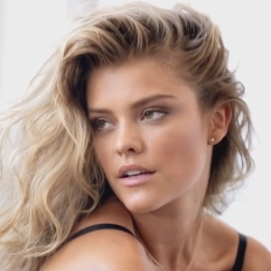 Nina Agdal Biography, Age, Height, Weight, Family, Wiki & More