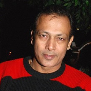 Hemant Birje (Actor) Age, Height, Weight, Family, Caste, Wiki & More