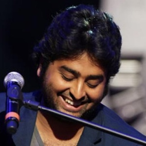Arijit Singh Biography, Age, Wife, Children, Family, Caste, Wiki & More