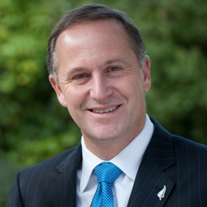 John Key Biography, Age, Height, Weight, Family, Wiki & More
