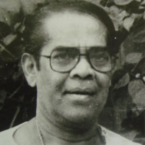 Adoor Bhasi Biography, Age, Death, Height, Weight, Family, Caste, Wiki & More