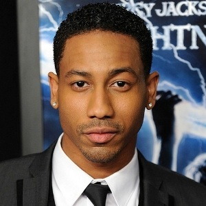 Brandon T. Jackson Biography, Age, Height, Weight, Family, Wiki & More