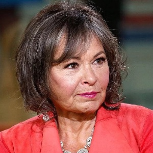 Roseanne Barr Biography, Age, Height, Weight, Family, Wiki & More