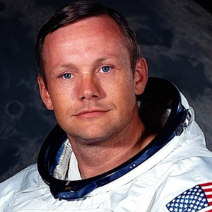 Neil Armstrong Biography, Age, Death, Height, Weight, Family, Wiki & More