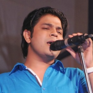 Ankit Tiwari Biography, Age, Wife, Children, Family, Caste, Wiki & More
