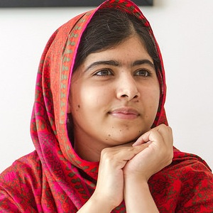 Malala Yousafzai Biography, Age, Height, Weight, Family, Wiki & More