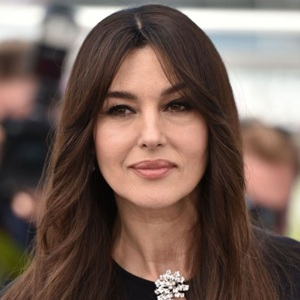 Monica Bellucci Biography, Age, Husband, Children, Family, Wiki & More