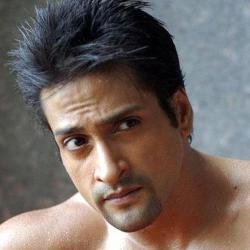 Inder Kumar Biography, Age, Death, Height, Weight, Family, Caste, Wiki & More