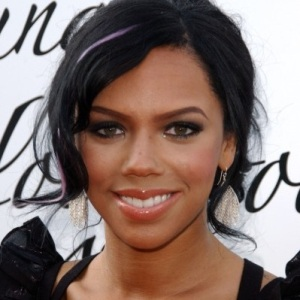 Kiely Williams