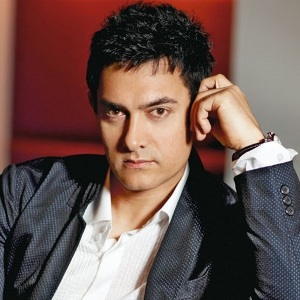 Aamir Khan Biography, Age, Wife, Children, Family, Caste, Wiki & More