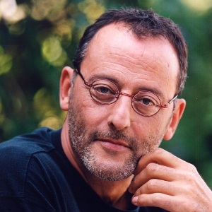 Jean Reno Biography, Age, Height, Weight, Family, Wiki & More