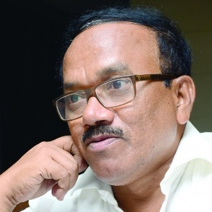 Laxmikant Parsekar Biography, Age, Height, Weight, Family, Caste, Wiki & More