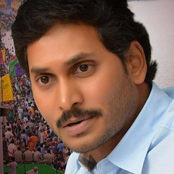 ys jagan mohan reddy wikipedia